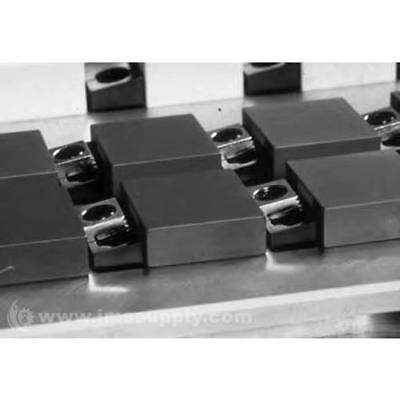 Te-co 35230 Compact Toe Clamp Mfgd