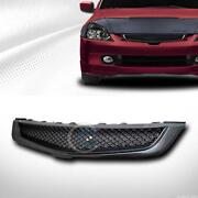 03 Accord Grill