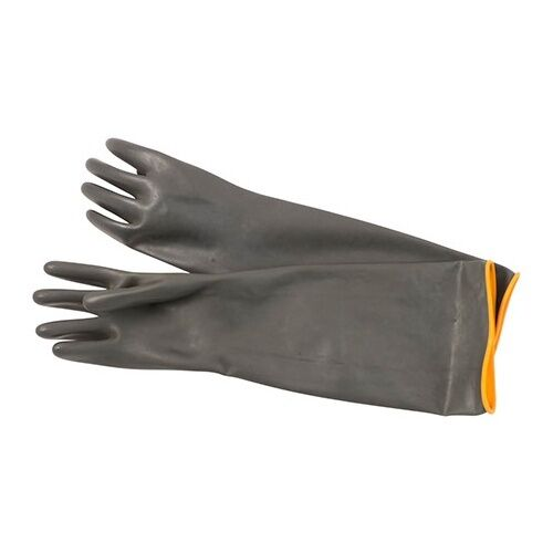 $14.99 - Brew Gloves Hot Glove Chemical Resistant Home Wine Beer Making Cleaning Supplies