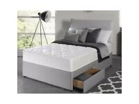 FREE Delivery * All Guarantees and legal Warranty * NEW Divans, Beds, Mattresses: