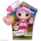 Lalaloopsy Little Sister