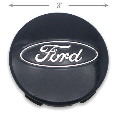 "Used, Ford F150 20"" FL34-1A096 Spoke Wheel Center Cap Hubcap OEM  for sale  Wellsboro"