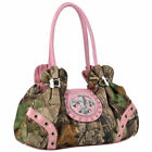 Realtree Synthetic Bags & Handbags for Women