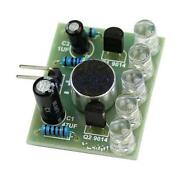 DIY Electronic
