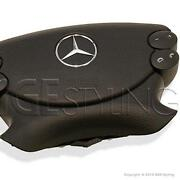 CLS Airbag