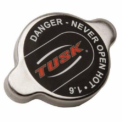 Tusk 1.6 High Pressure Radiator Cap KAWASAKI KLR250 1985-2005 klr 250