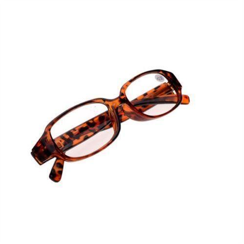 0526154d826 ... Duranglers Fly Fishing Shop   Guides Clic Reader Eyeglasses XXL  Tortoise Gold Full Rim Magnetic Reading Glasses +2.00 - swbmai. Magnetic  Glasses