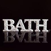 Bath Ornament