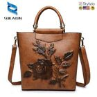 Large Leather Hobo Bags & Handbags for Women