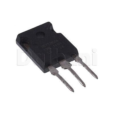 Irfp22n50a Original Ir Transistor