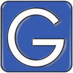 Gadget Park UK
