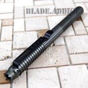 Kubaton Pen