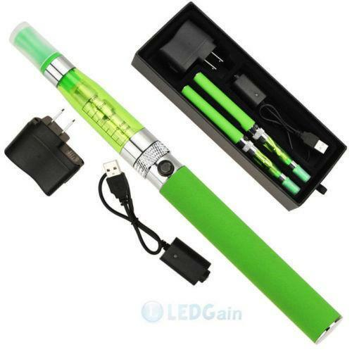 Vape Pen Battery Gadgets Amp Other Electronics Ebay