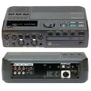 Marantz CD Recorder