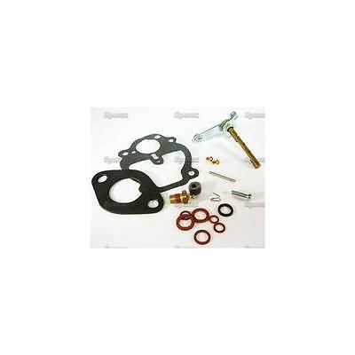 66443 Bk22 Carburetor Kit For Allis-chalmers B C Rc W Zenith 9705 9706 9804