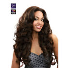 Purple Adult Lace Front Wigs & Hairpieces