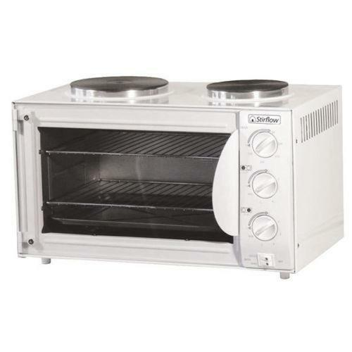 Table Top Cooker Ebay