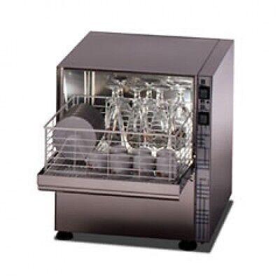 Glass washer 16 Pint Glass Sherwood Micro NEW