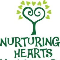 Early Childhood Educator Wanted - Fun Loving, Enthusiastic, Team