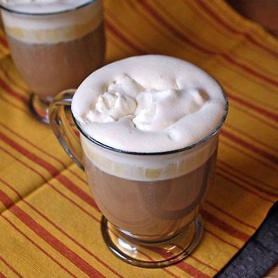 Red Velvet Cake Gourmet Flavor Fresh Roasted Coffee Beans American Roast - Gourmet Coffee Cake