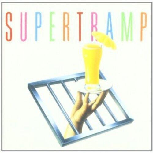 Supertramp - Very Best Of [new Cd] Rmst