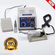 Dental Electric Motor