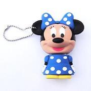 Cartoon USB