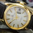 TUDOR Tudor Prince Oysterdate Wristwatches