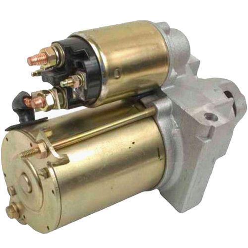 volvo penta starter inboard engines components mercruiser starter