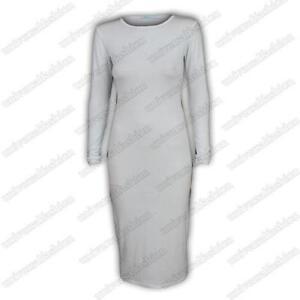 2a90e68c2d8 White MIDI Dress