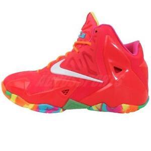 best website 1a7d7 595fb Girl s Size 7 Basketball Shoes