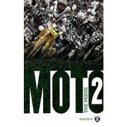 Motocross DVD