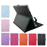 Universal 10 Tablet Cover