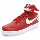 Supreme Air Force One Athletic Shoes for Men