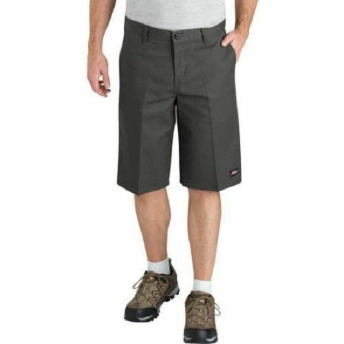 Genuine Dickies Men's Relaxed Fit 13 inch Flex Multi-Use Poc