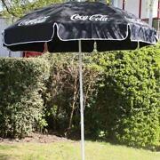 Pub Umbrella
