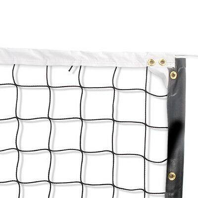 Pro Power Volleyball Net