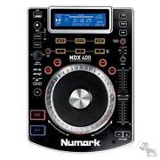 DJ CD Turntables