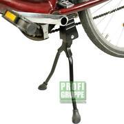 Fahrradständer Zweibein