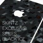 iPhone 4 Sticker 3D