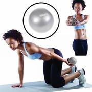 6 lb Medicine Ball