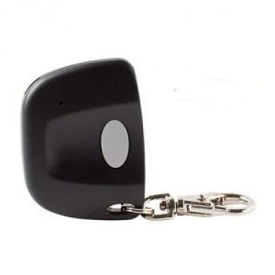 Multicode 3089 Garage Door Opener Or Gate Opener Mini Remote Transmitter
