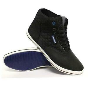 Canvas Shoes Uk