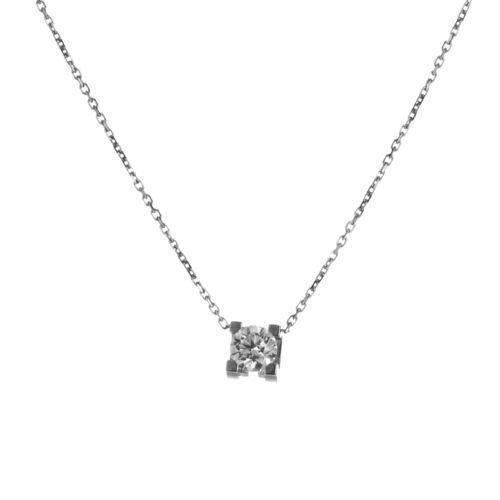 833a3926ba7f00 Cartier Necklace | eBay