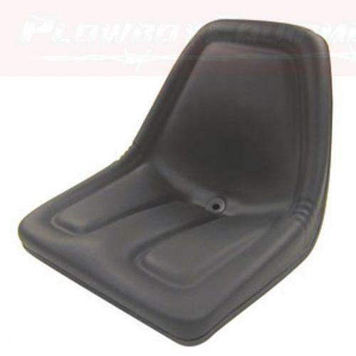 Tractor Seats At Tractor Supply : Case tractor seat ebay