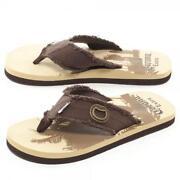Corona Sandals
