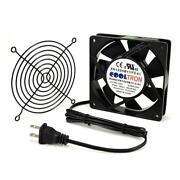 115V Cooling Fan