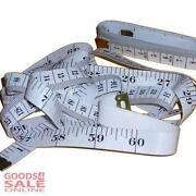 Sewing Tape Measure