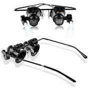 Magnifying Eye Glasses