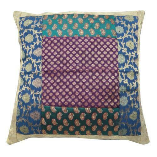 Large Throw Pillows eBay